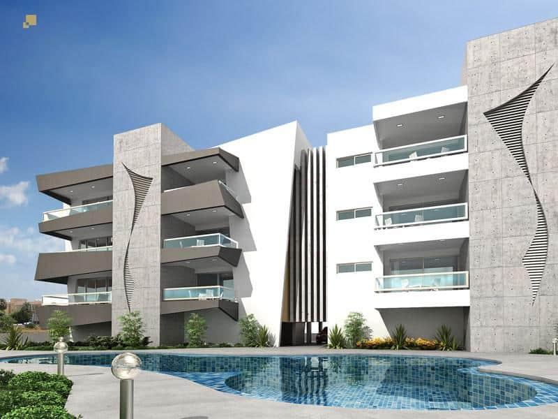 Real estate and investment programs in Cyprus. Недвижимость и инвестиционные программы на Кипре - 0003d71c89a5976fe8d3b1da7932045a 1