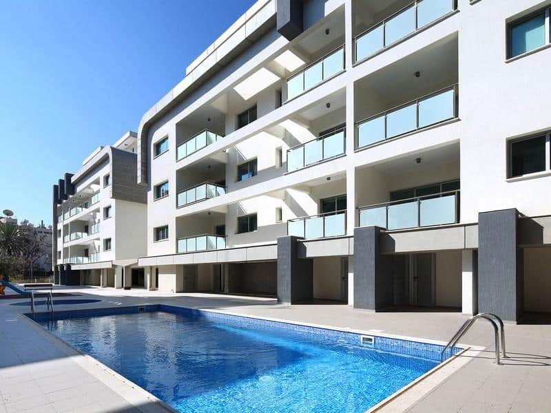 Real estate and investment programs in Cyprus. Недвижимость и инвестиционные программы на Кипре - 0dc86735c623b4d1234aac0fe92a3f08 1