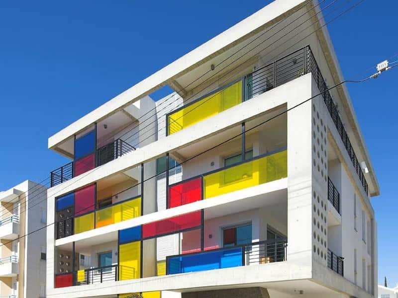 Real estate and investment programs in Cyprus. Недвижимость и инвестиционные программы на Кипре - 0dc91f1571c79b74f23e838bc38058ec 1