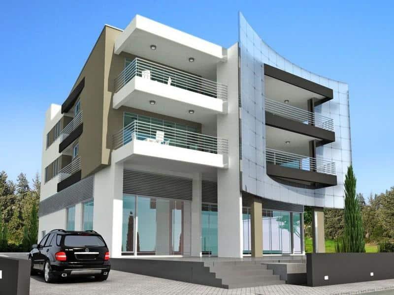 Real estate and investment programs in Cyprus. Недвижимость и инвестиционные программы на Кипре - 0f54d309c5e7cae27eb47e91d9cf6145 1