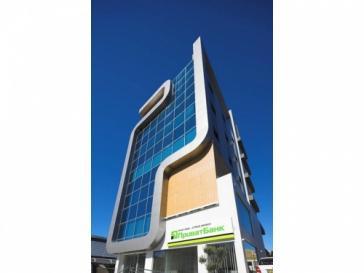 Real estate and investment programs in Cyprus. Недвижимость и инвестиционные программы на Кипре - 1 1