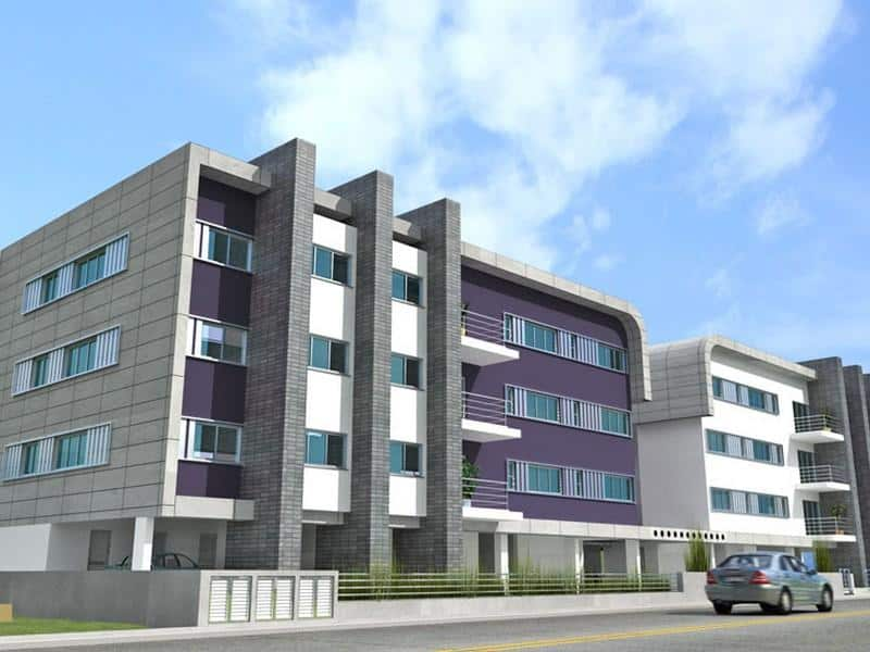 Real estate and investment programs in Cyprus. Недвижимость и инвестиционные программы на Кипре - 1d44aa88f78c358bbd199b70d6f0e1ff 1