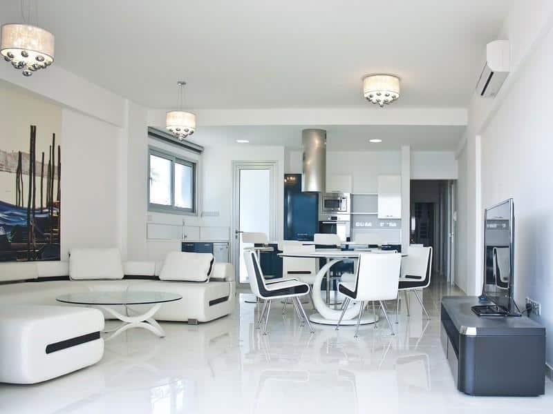 Real estate and investment programs in Cyprus. Недвижимость и инвестиционные программы на Кипре - 1fc33471b208c2b656370f8e17341149 1