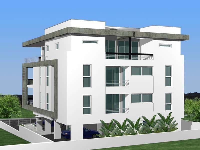 Real estate and investment programs in Cyprus. Недвижимость и инвестиционные программы на Кипре - 2cb432c8759e85897b5e69cb317d18ed 1