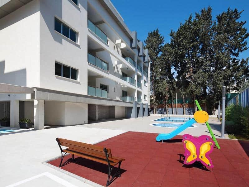Real estate and investment programs in Cyprus. Недвижимость и инвестиционные программы на Кипре - 3c4a198442d3a228b55404aec15994fb 1