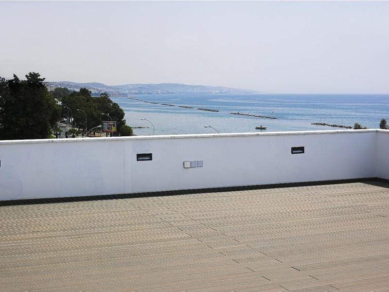 Real estate and investment programs in Cyprus. Недвижимость и инвестиционные программы на Кипре - 4c7eaa832c2a816b099704450717dd01 1